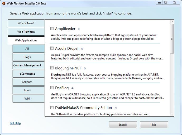 Professional DotNetNuke 4.0: Open Source Web Application Framework for ASP.NET 2.0